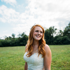 Photo: Cari Griffith