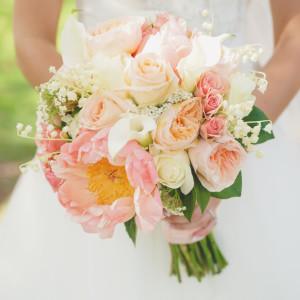 Baker Wedding 471_web