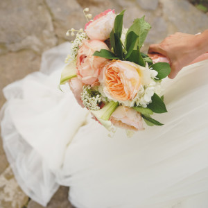 Baker Wedding 473_web