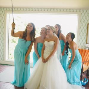 Baker Wedding 497_web