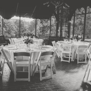 Baker Wedding 502_web