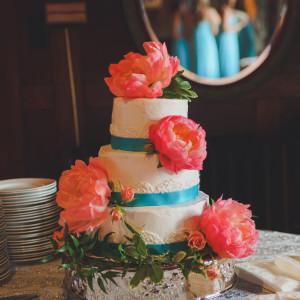 Baker Wedding 509_web
