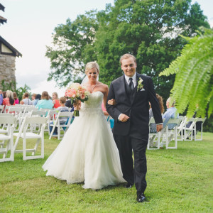 Baker Wedding 619_web