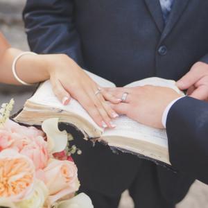 Baker Wedding 649_web