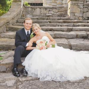Baker Wedding 672_web