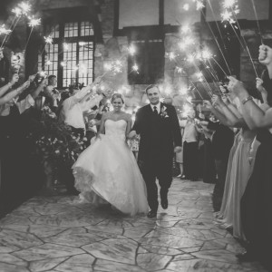 Baker Wedding 794_web