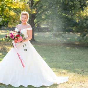 View More: http://mattandrewsphotography.pass.us/keith_annmarie