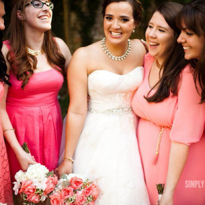 Simply M Photography-6416_web