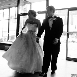 Simply M Photography-6898_web